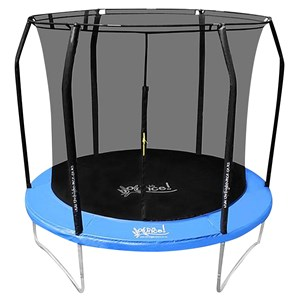 33401 - Big Bounce 8ft Trampoline