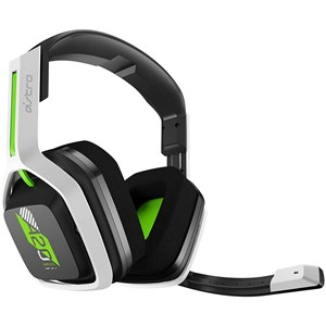 33433 - Astro A20 Gen 2 Wireless Gaming Headset for Xbox Series X, Xbox One and PC