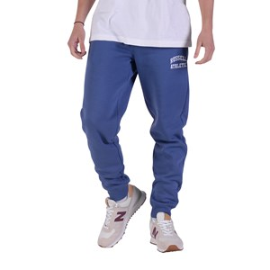 33464 - Russell Athletic Arch Logo Trackpant