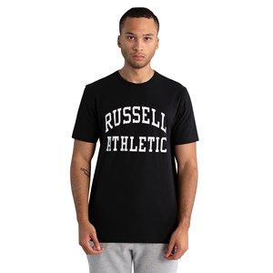 33468 - Russell Athletic Arch Tee