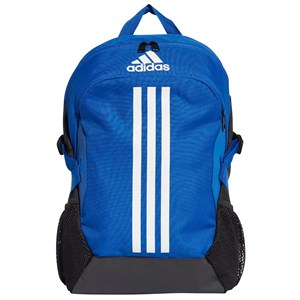 33496 - adidas Power V Backpack