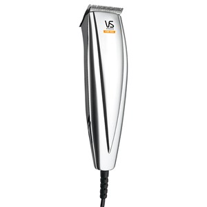 33503 - VS The Home Cut Clipper