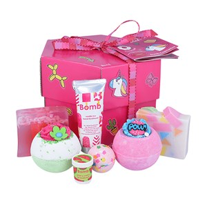 33623 - Bomb Stick With Me Gift Box