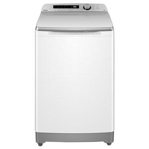 33710 - Haier 7kg Top Load Washing Machine Premium Direct Drive