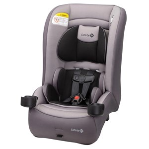 33765 - Safety 1st Jive 2in1 Convertible Carseat - Night Horizon