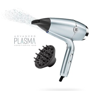 33774 - VS Hydro Smooth Fast Dry Hair Dryer