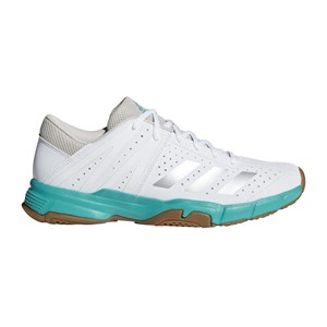 34021 - adidas WUCHT P3 Mens Shoes