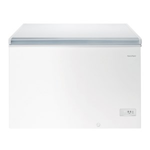 34175 - Fisher & Paykel 376L Chest Freezer