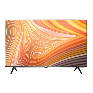 """34257 - TCL 40"""" Full HD Android TV"""