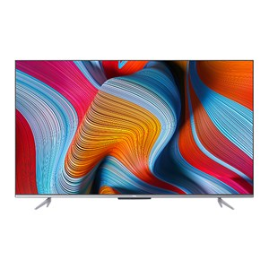 """34262 - TCL 75"""" QUHD 4K Android TV"""