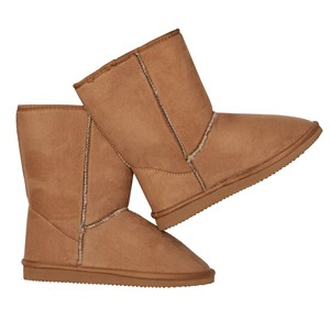 7048 - Weavers 9 Inch Boots