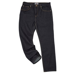 9838 - Pro League Basic 5 Pocket Western Jeans