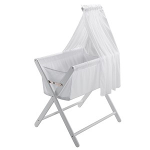 9898 - Mother's Choice Coco Bassinet